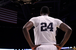 Penn State Basketball: Nittany Lions Roll Past Nebraska 95-71